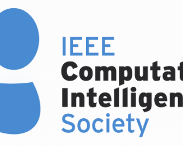 Our Engineering Faculty member Dr. Mustafa Mısır joined the IEEE Task Force on Automated Algorithm Design, Configuration and Selection (AADCS).